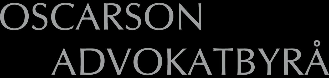 Logo_ny_grå_svart-bakgrund